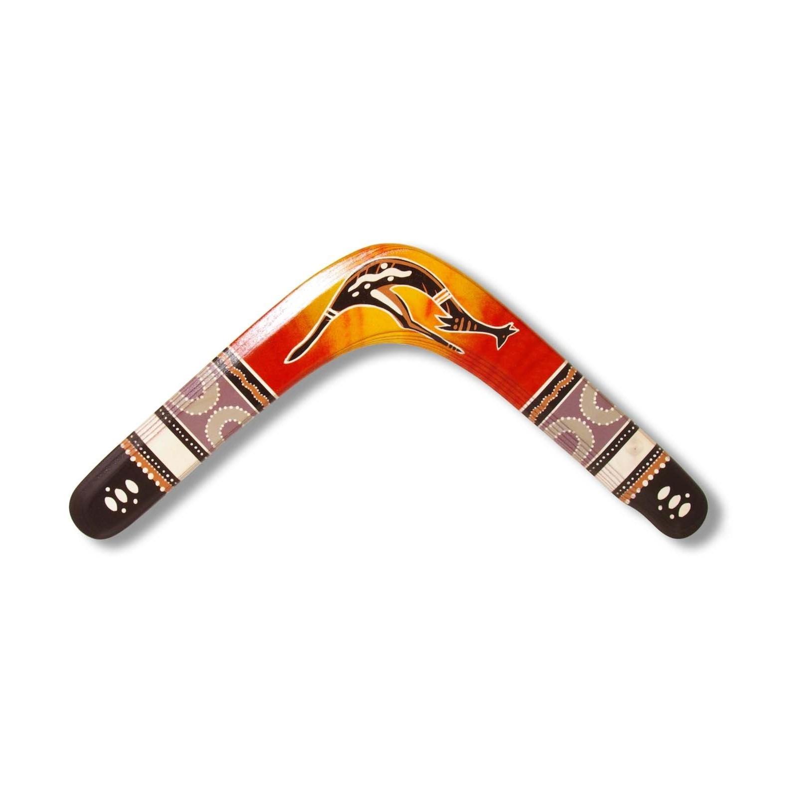 Boemerang Falconet Ori 37 cm