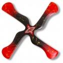 Bumerang X-Fly