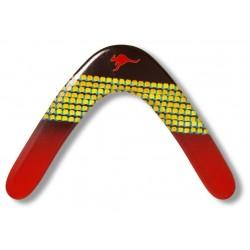 Boomerang Boomer