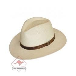 Loreto Panama Hat