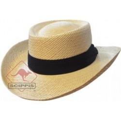 Sol Panama Hatt