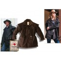 Drover Jacket Scippis