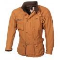 Scippis Belmore Jacket Lightweight