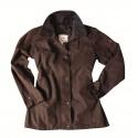 Scippis Avalon Ladies Jacket