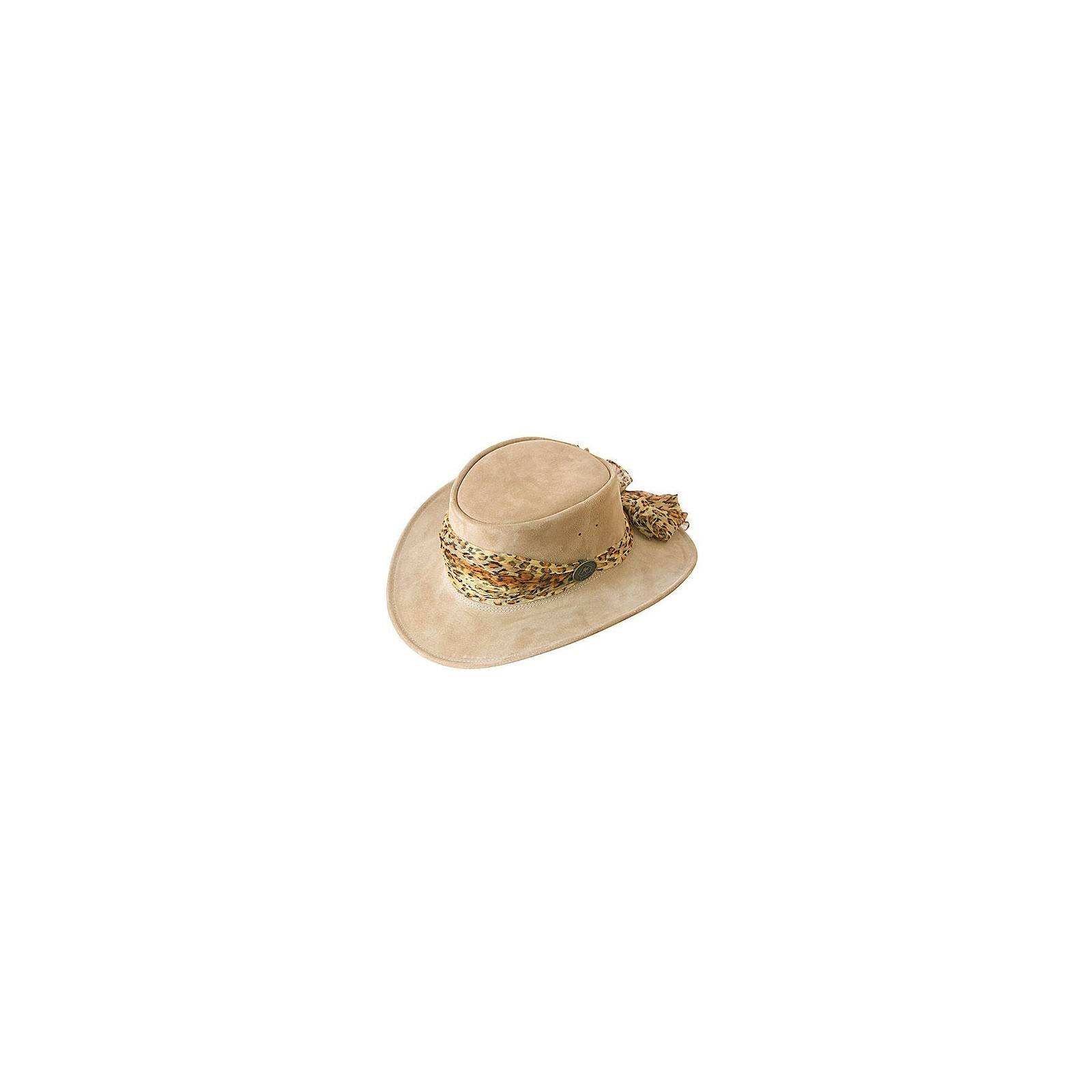 Shop eBay for great deals on Women's Leather Hats. You'll find new or used products in Women's Leather Hats on eBay. Free shipping on selected items.