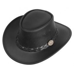 Australische hoed Hooly
