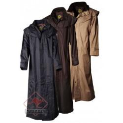 Cappotto Scippis Stockman (pioggia di usura)