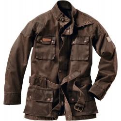 Bowen-giacca uomo