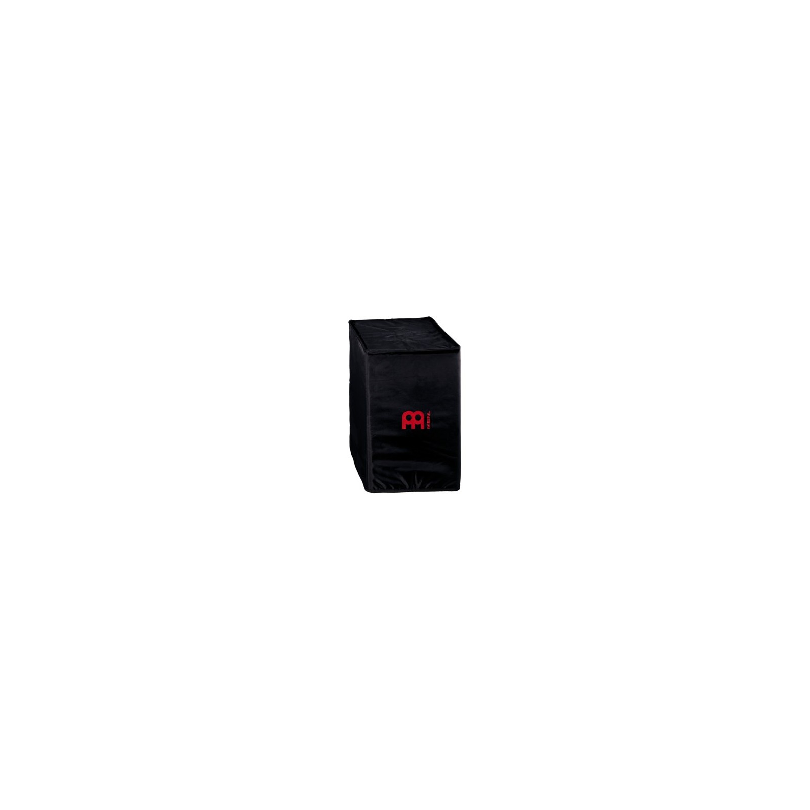 MEINL Protection Cover for Cajons