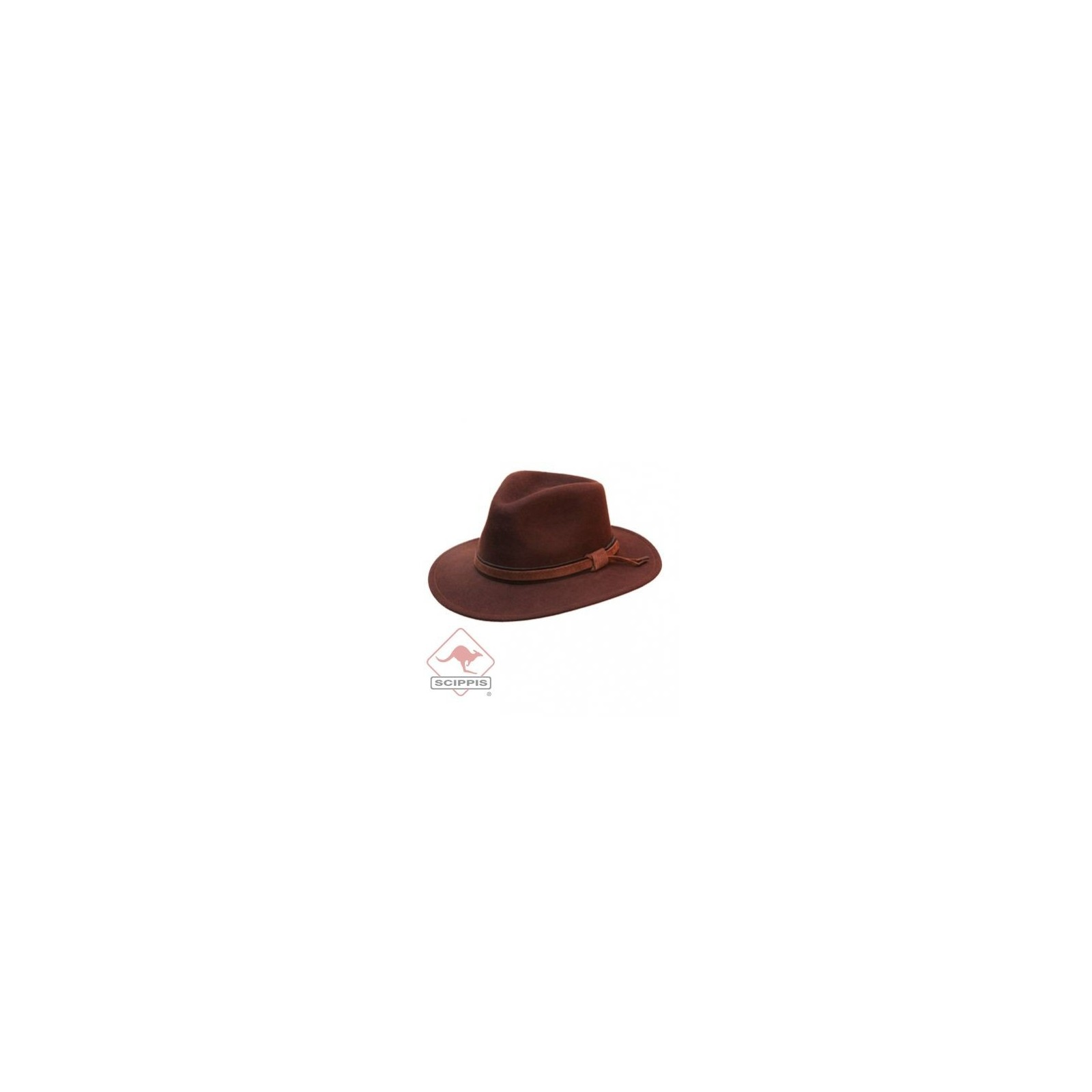 Boston hoed