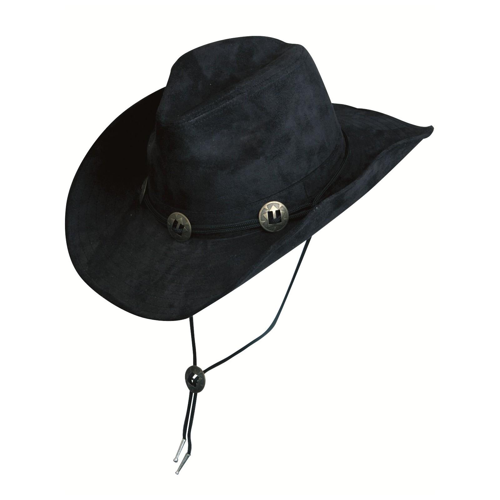 Oklahoma hat