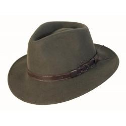 Norton hoed