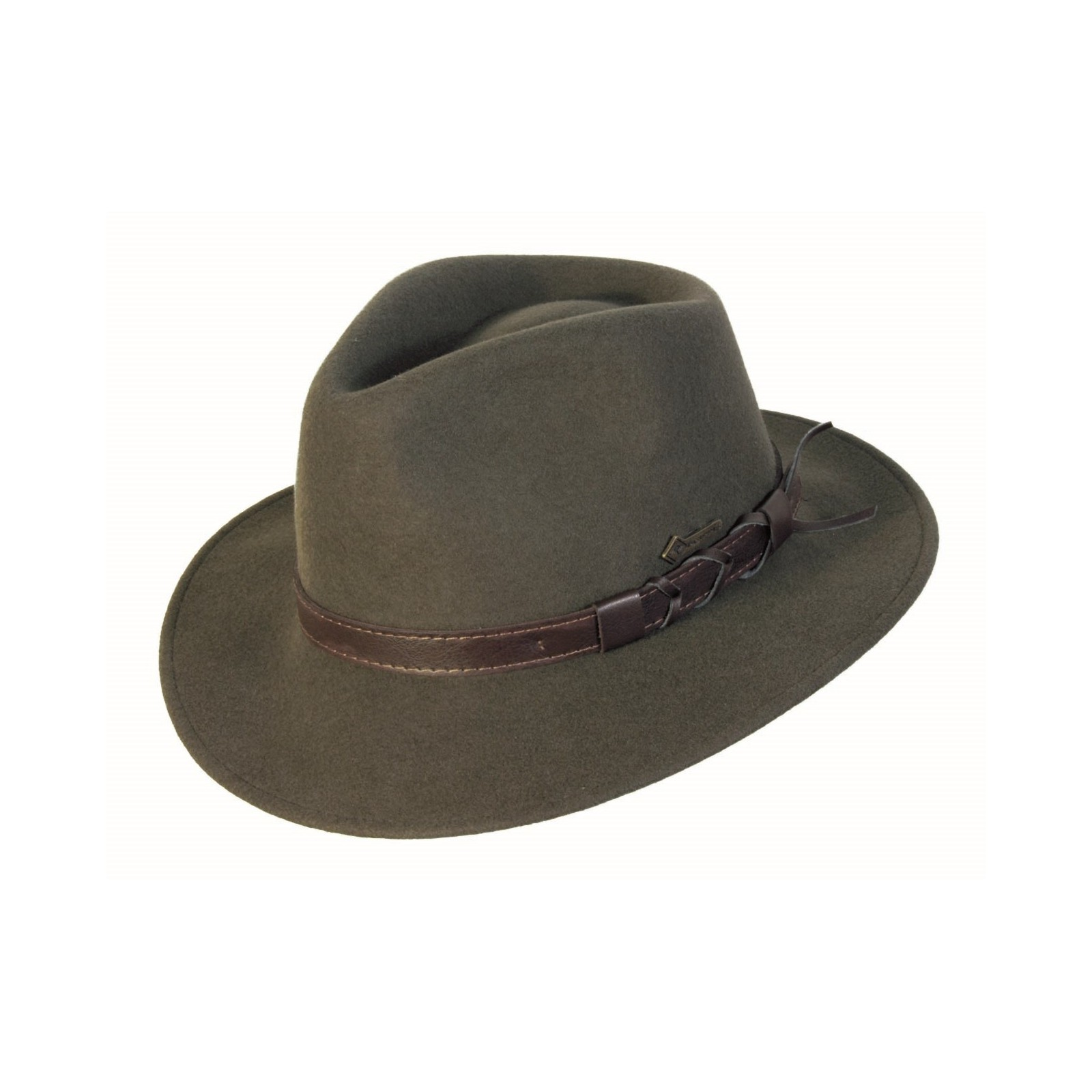 Norton hat