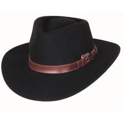 Sanford hoed