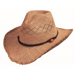 Straw Hat Chiller