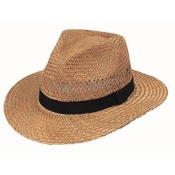 Barrow staw hat