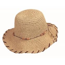 Women's hat Kudla