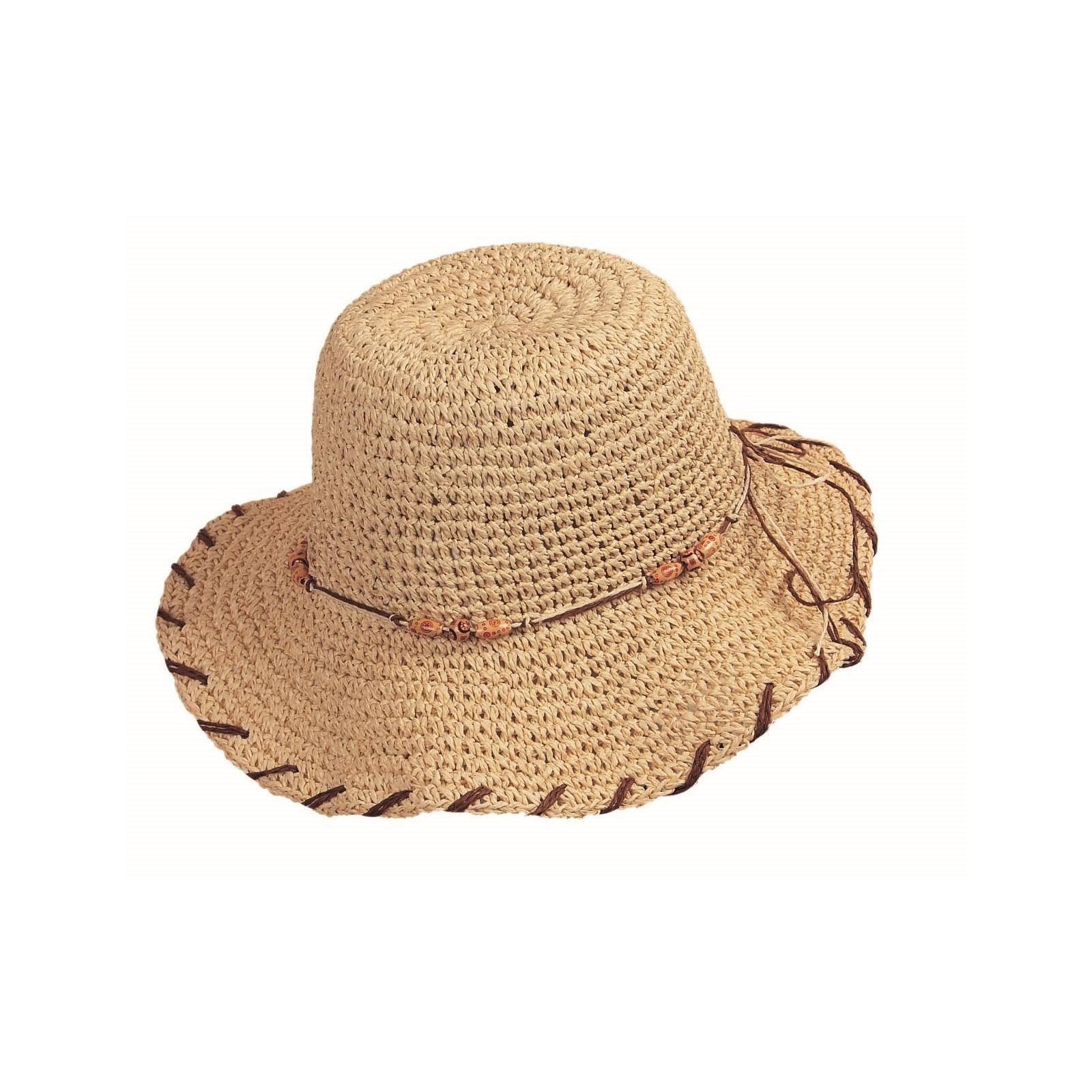 Summerhat señoras Kudla