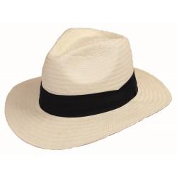 Mineo hoed