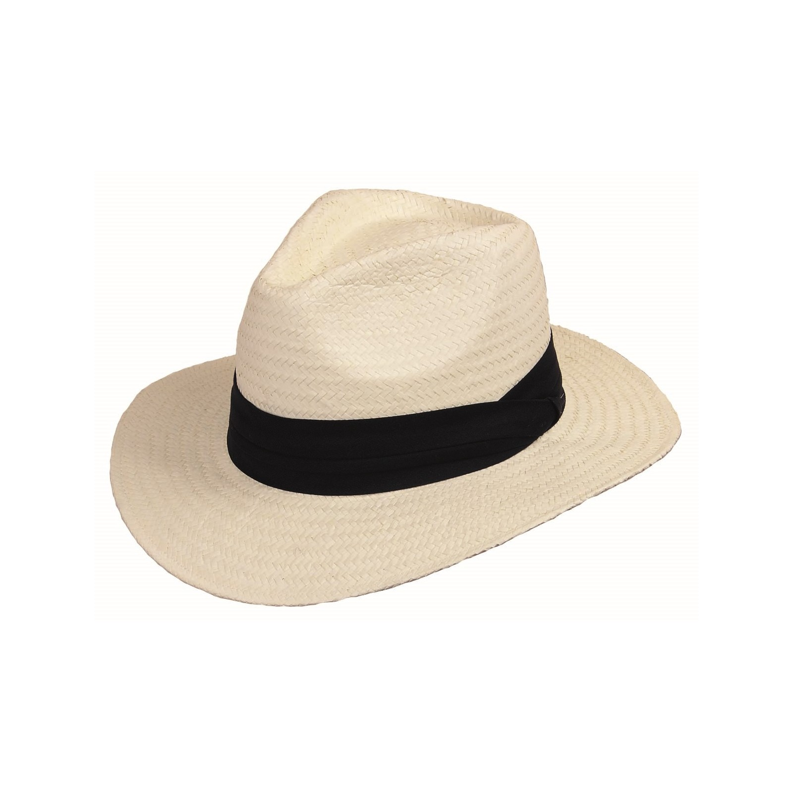 Scippis Mineo hat