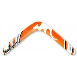 Boomerang Natural