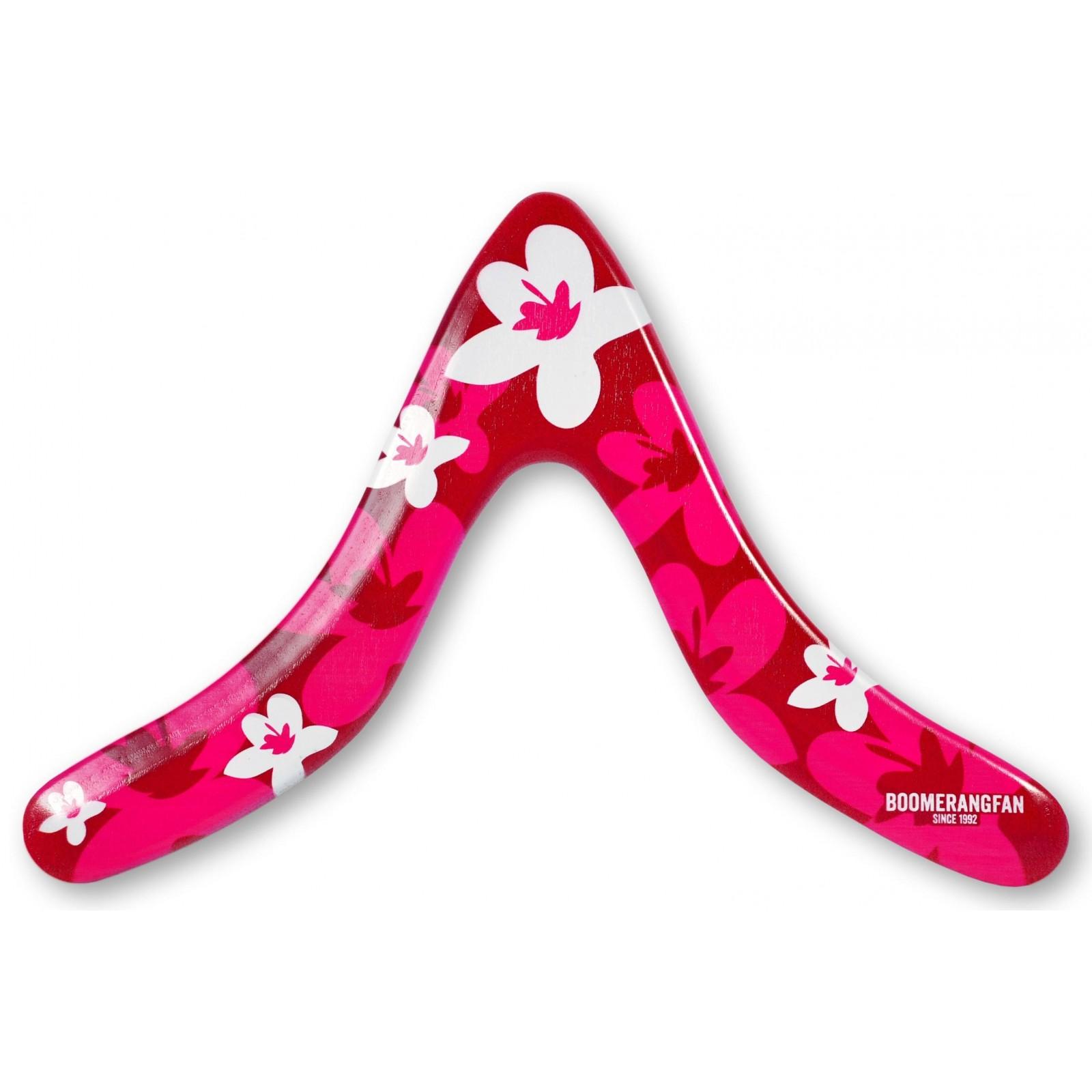 Boomerang TIARA