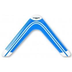 Boomerang V-SHAPE