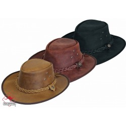 Cappello australiano Hooley