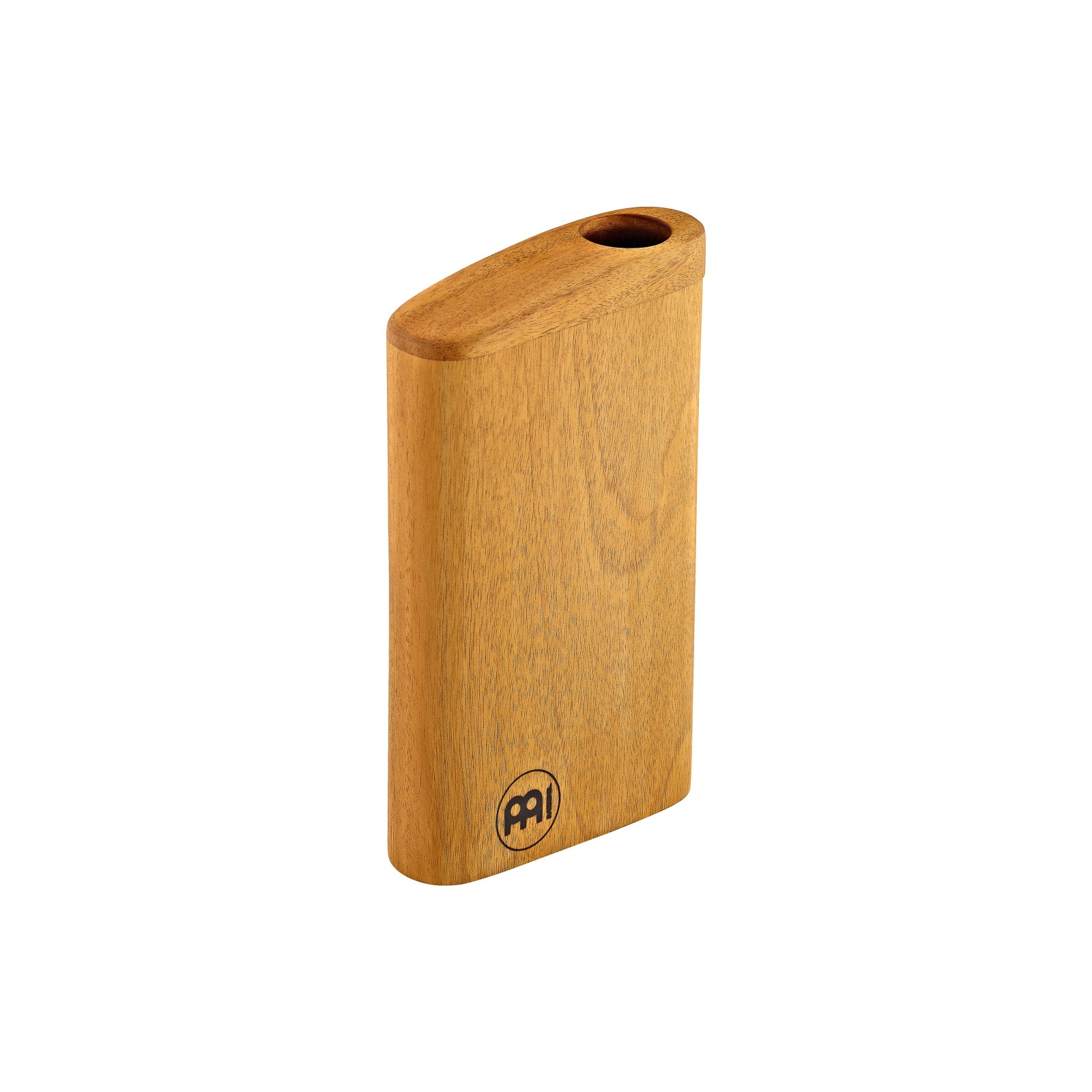 Meinl Travel Didgeridoo DDG-BOX
