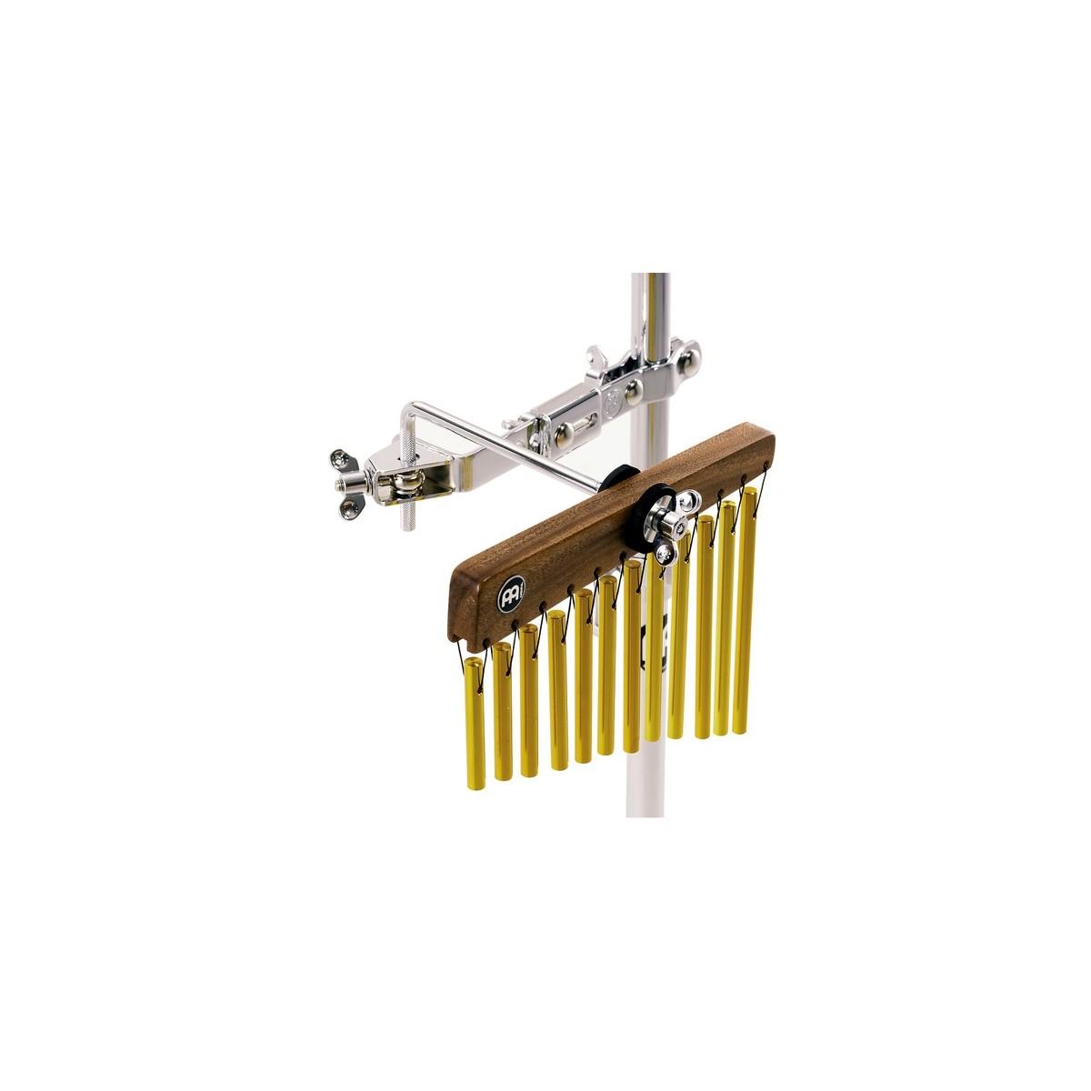 Meinl carillon de porte australian treasures - Carillon de porte ...