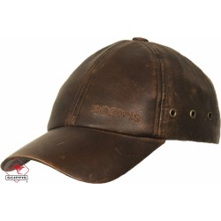 Scippis outdoorcap