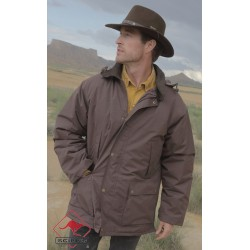 Scippis Fremantle Jacket
