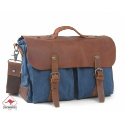 Westfield Messenger Bag