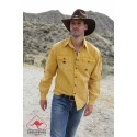Cowra shirt