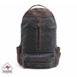 Pyrmont Backpack