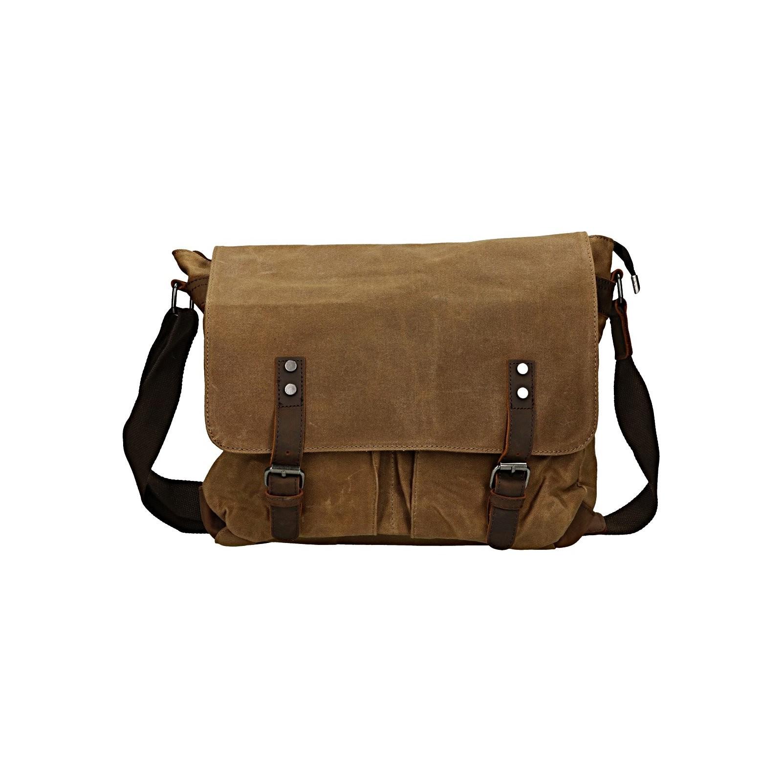 Japoon Messenger Bag