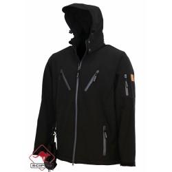 Scippis Hawson Jacket