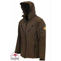 Scippis Yalata Ladies Jacket