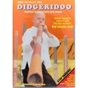 Playing the didgeridoo DvD