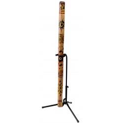 Didgeridoo standaard