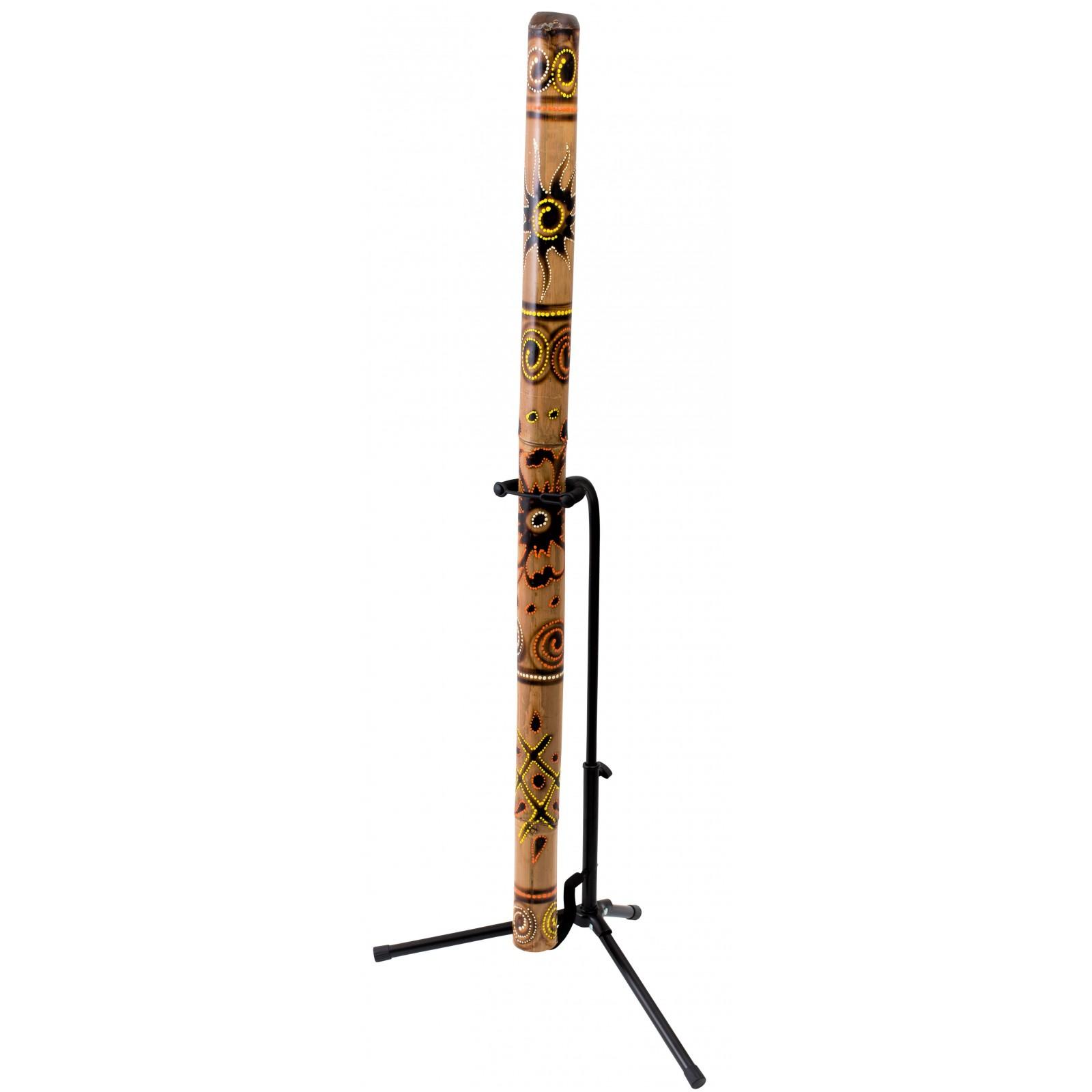 Didgeridoo Stand