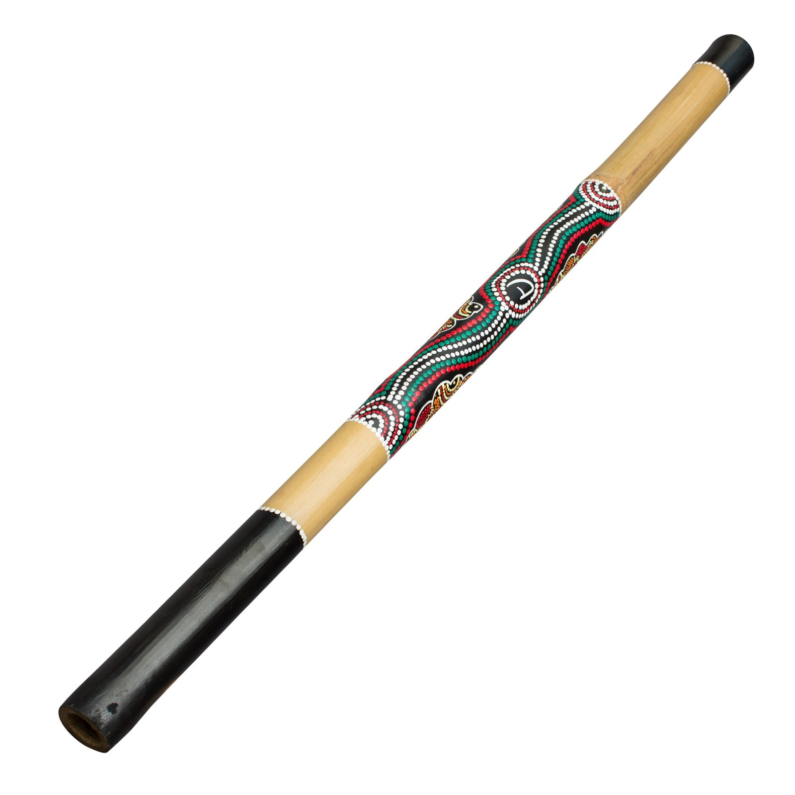 Australian Treasures Didgeridoo