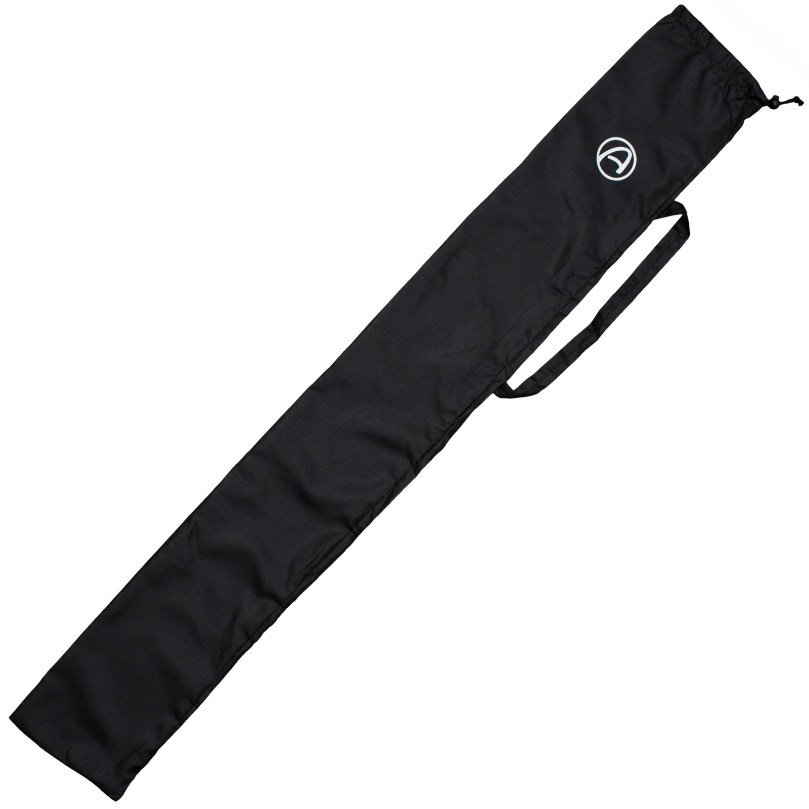 Didgeridoo Nylon Bag  135cm