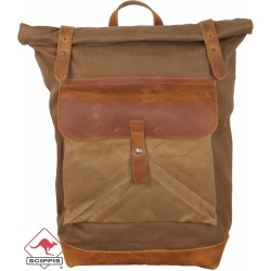 Welford Backpack