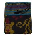 DIDGERIDOO: Bamboo PRO-series incluant un sac pour didgeridoo