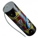 """Spring Drum AT- BLCTD-25, Thunder Tube – Musical instrument for kids - 9.8"""""""