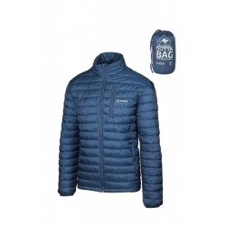 Cold Force Jacket