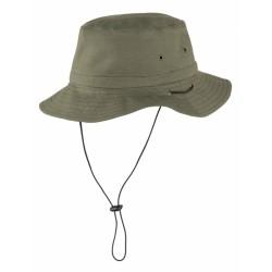 Bush Hiker hat