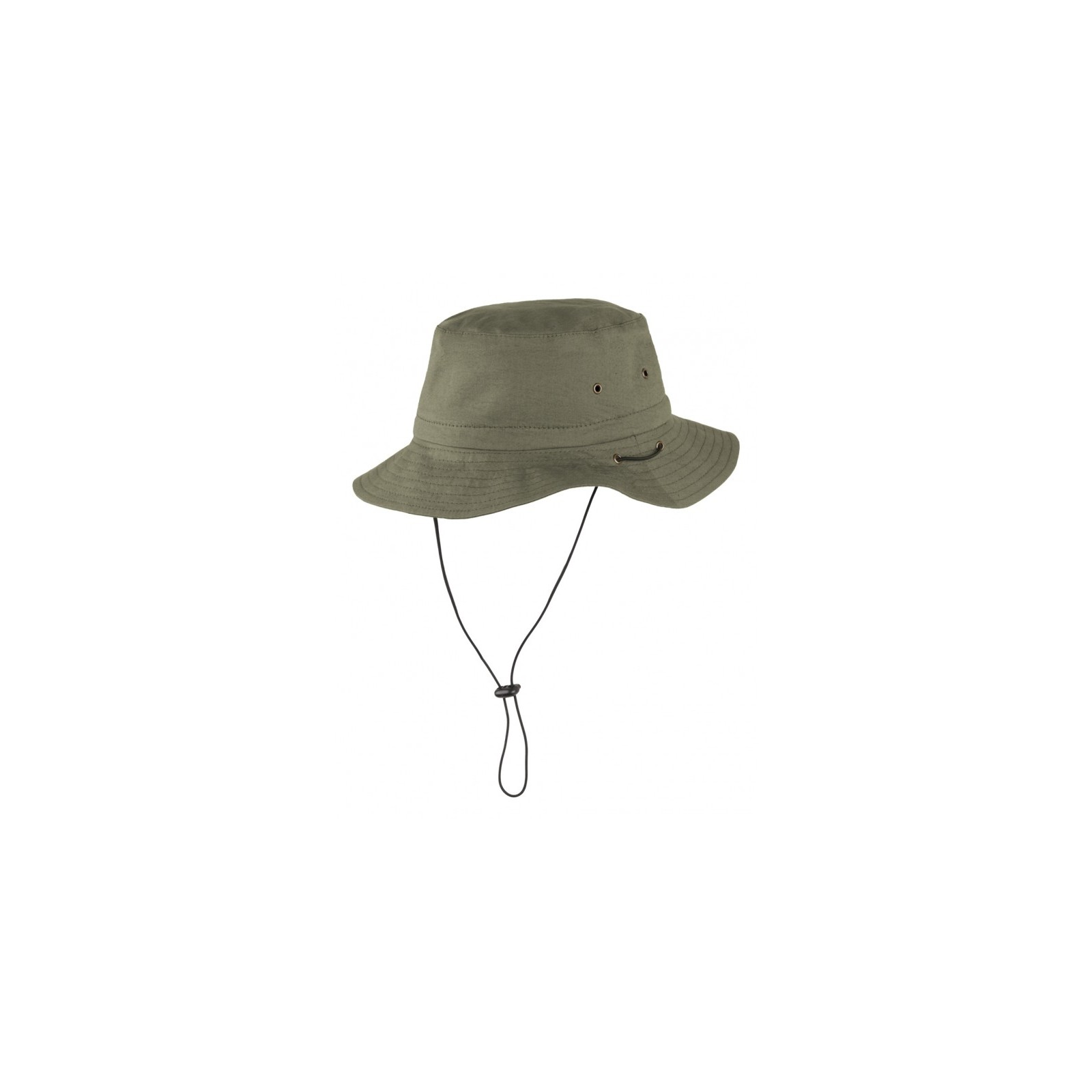 Scippis Bush Hiker hat
