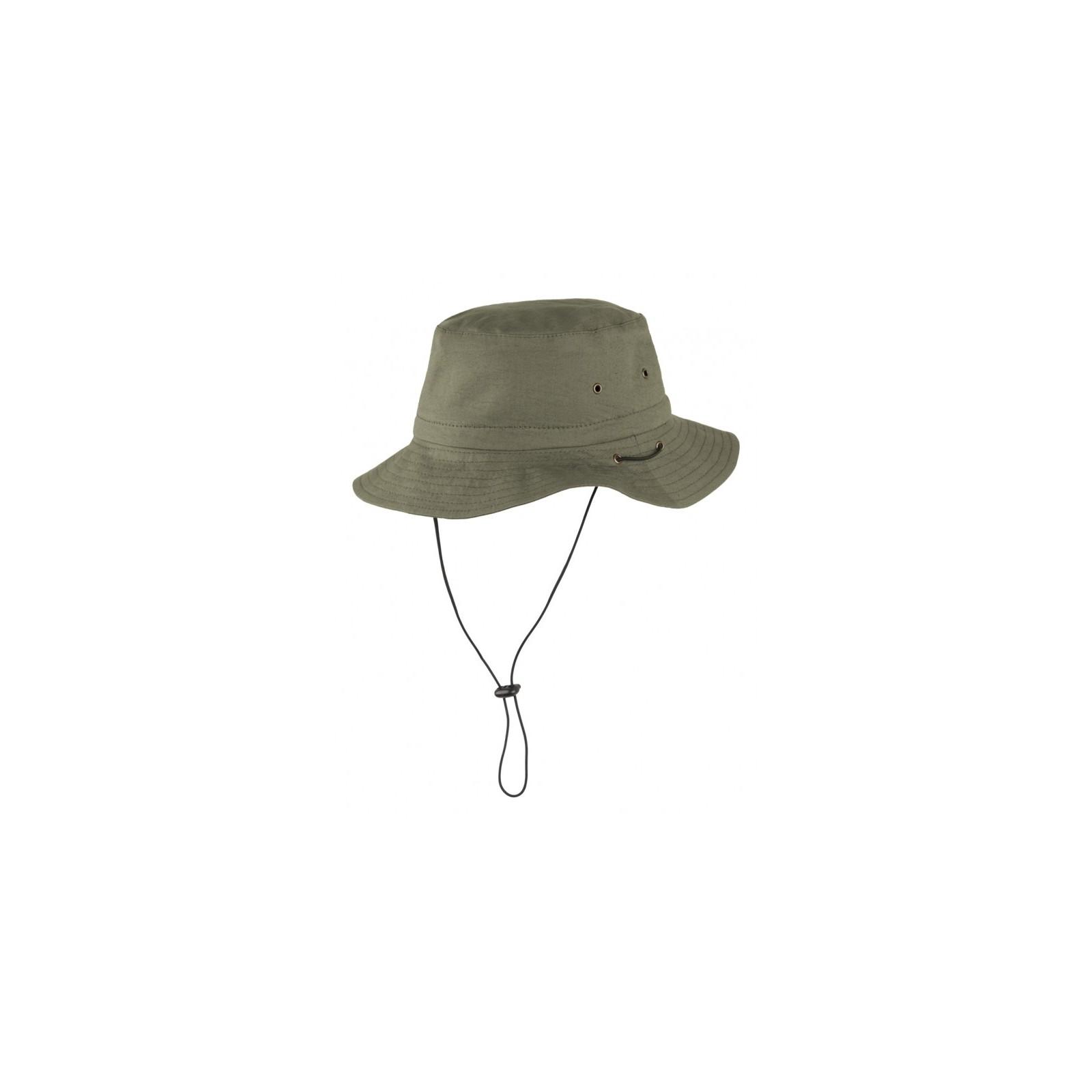 Schippis Bush Hiker hat